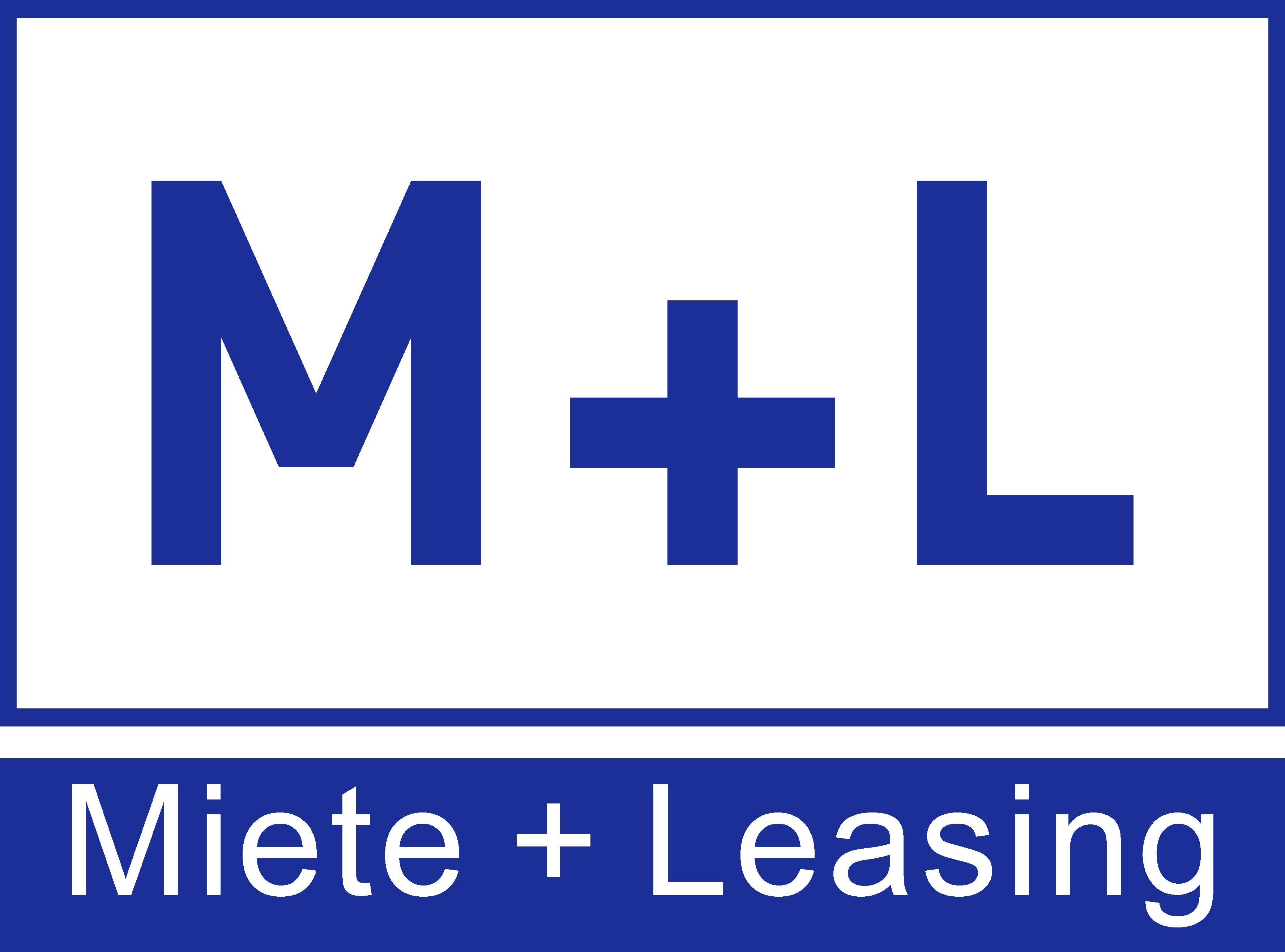 Miete + Leasing